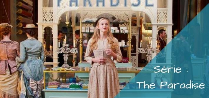 paradise-serie