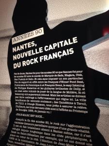 nantes-capitale-rock