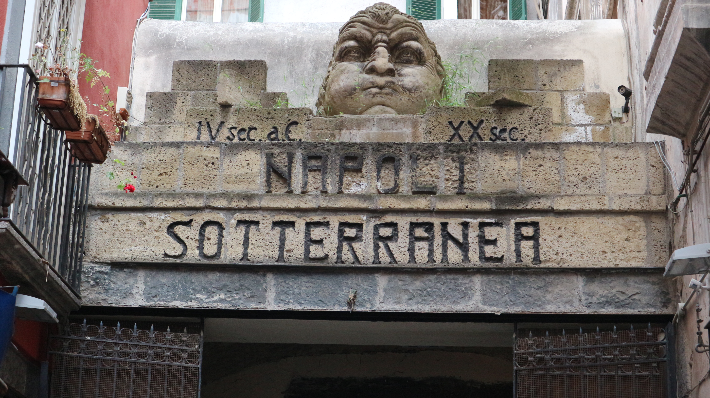 naples-souterrains