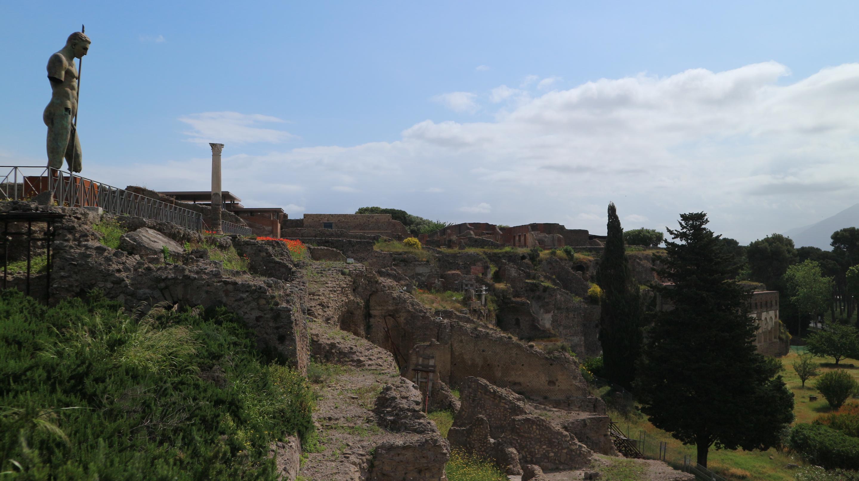 pompei-43