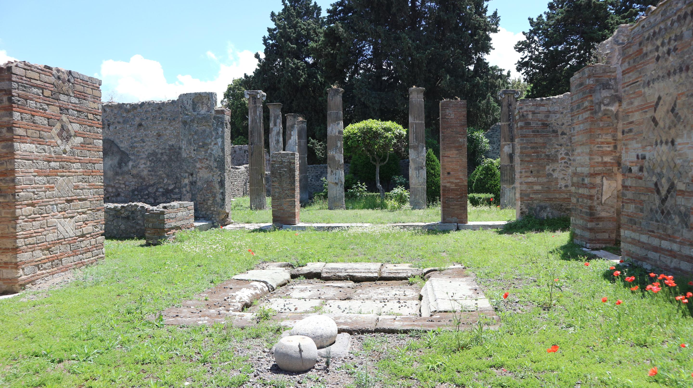 pompei-28