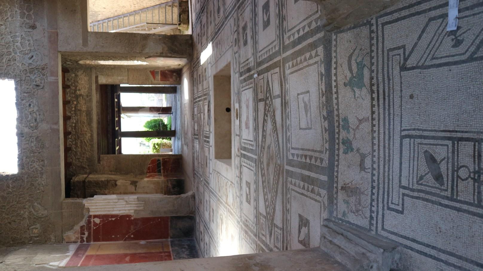 pompei-33
