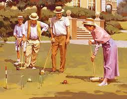 croquet-histoire