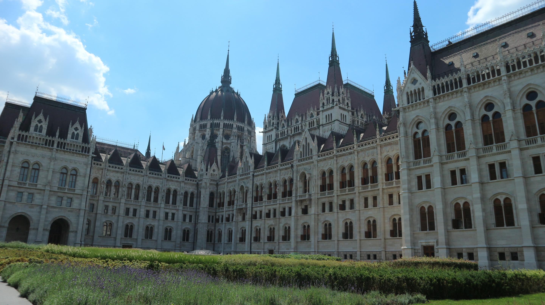parlement-budapest-8