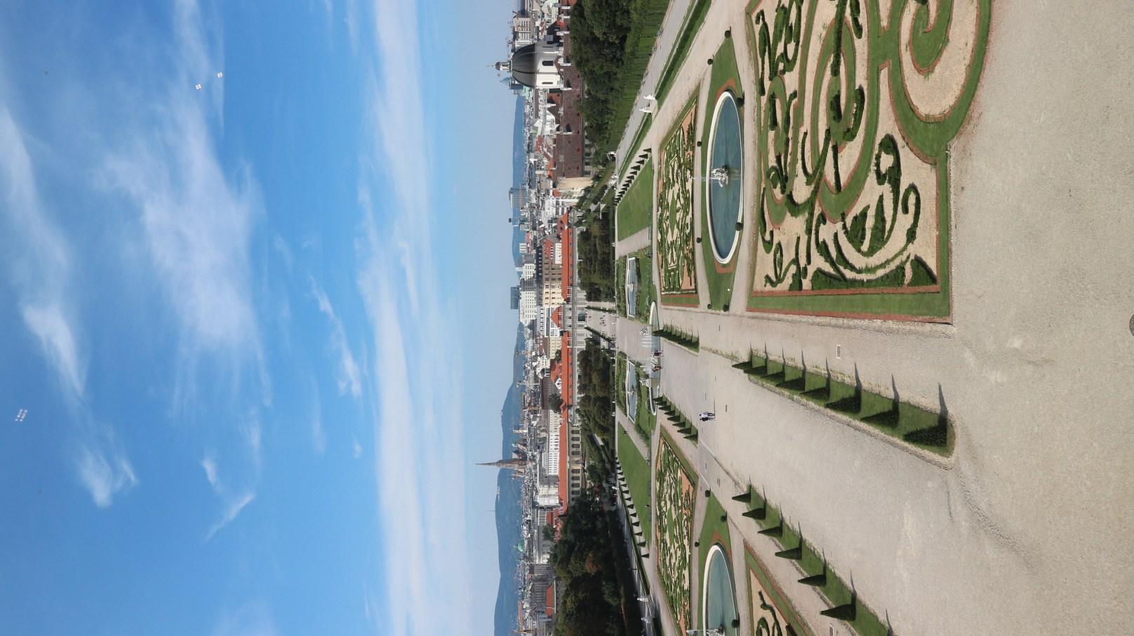 palais-belvedere-2