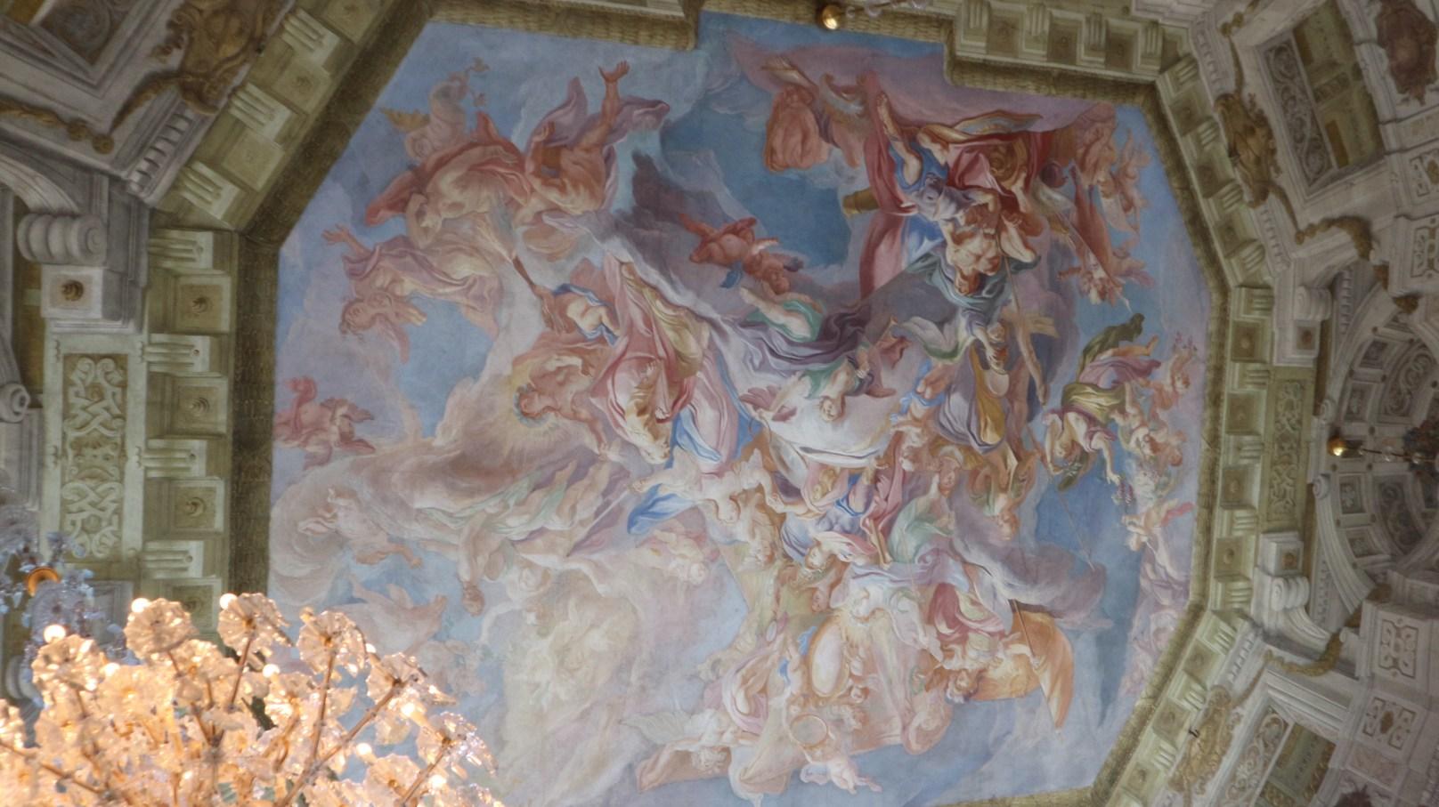 palais-belvedere-3