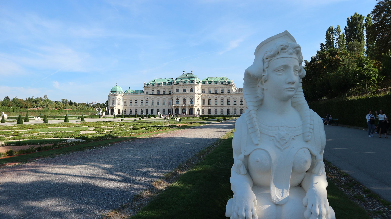 palais-belvedere-6