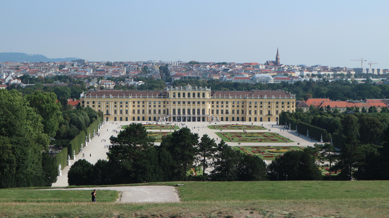 chateau-schonbrunn-5