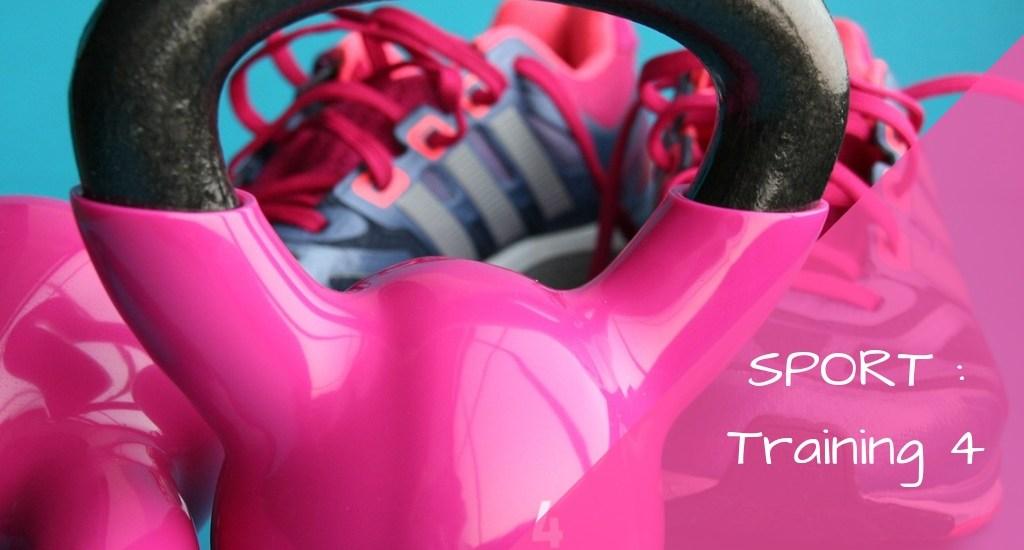 sport-training-4