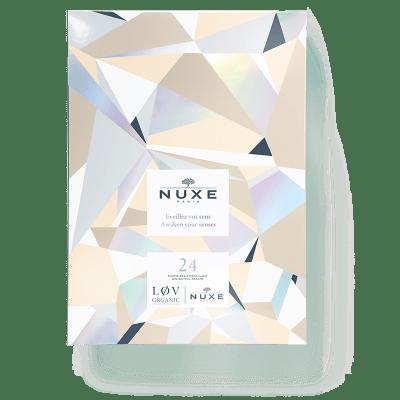 calendrier-nuxe-2