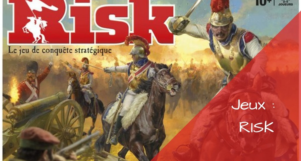 jeux-risk