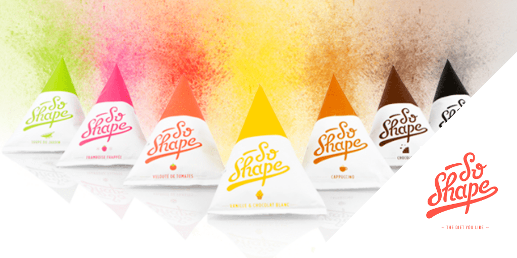 so-shape