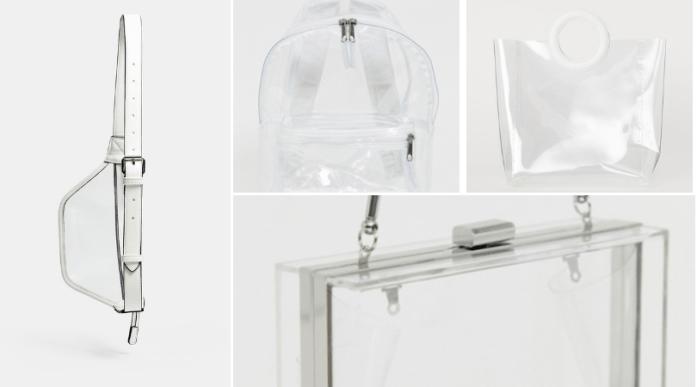 tendance-sac-transparent