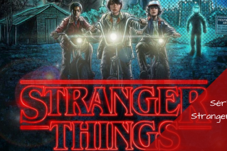 stranger-things-serie