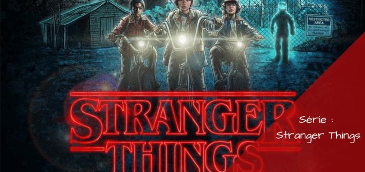 stranger-things-serie