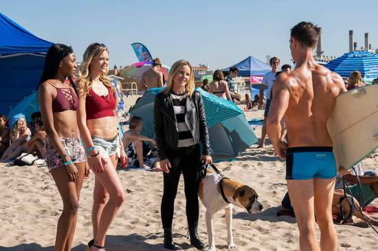 veronica-mars-spring-break