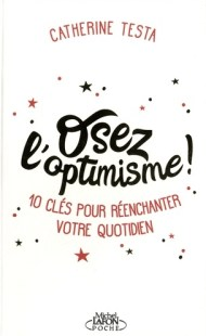 osez-optimisme