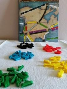 aventuriers-rail-monde-pions