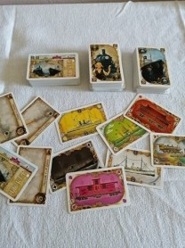 aventuriers-rail-monde-cartes