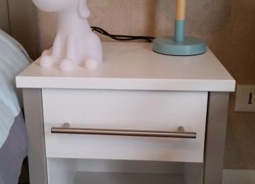 Lampe De Chevet Auchan 5 Elegant Lampadaire Cuivre Pas Cher Uqw1