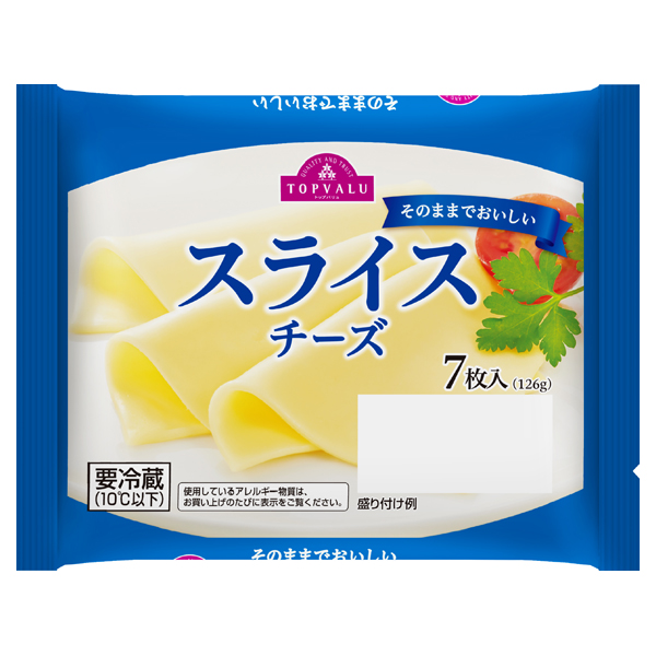 Fromage Japon