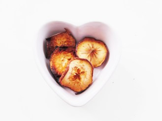 chips-de-pomme-2