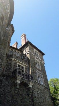 Château9