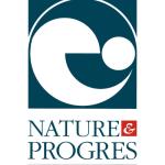 Nature et Progrès huiles essentielles