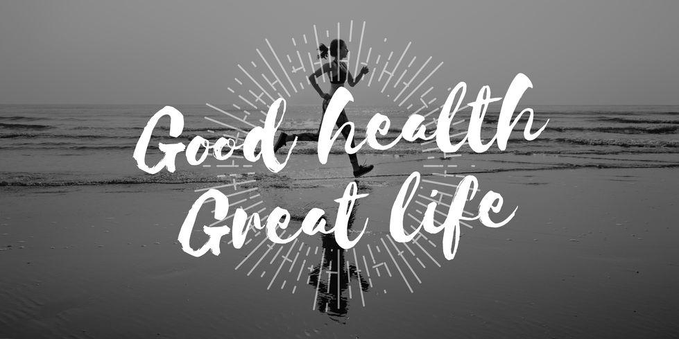 manger mieux pour être en meilleur santé et vivre mieux