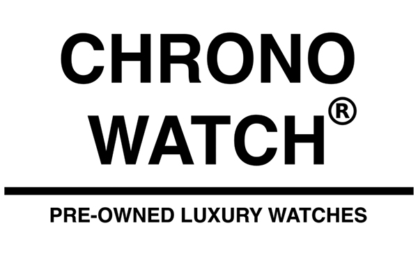Chrono Watch