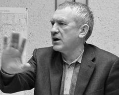 Замруководителя Тольяттинского избиркома Юрий Хвостов попал в больницу?