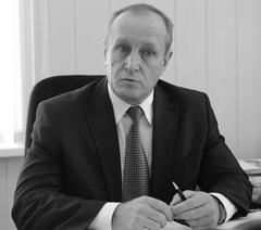 Николай Меркушкин едет в Нефтегорский район по душу Владимира Корнева?