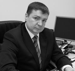 Сергей Туманов: Это скорее шаг вперед, нежели шаг назад