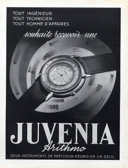 k34_juvenia_1948