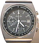 "[1973-76] ST 378.0801 - Omega Speedmaster 125, ""The Monster"" SP125tbl"