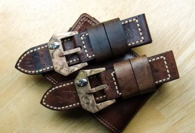 maddog-skull-leather-strap-4