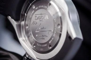 davosa-apnea-diver-automatic-uhr-freitaucher-16156855-det2-rgb