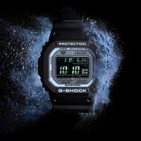 Bamford Watch Department: Casio G-Shock 5610 Limited Edition (2020)