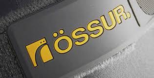 Η Team Ossur 2019-2020