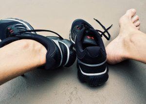 Αθλητές με πλατυποδία: χρειάζεται πελματογράφημα;