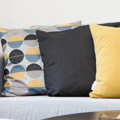 Living Room Sofa Designs In Nigeria Images Of Contemporary Chronos Stores S Best Online Interior Shop Top Categories