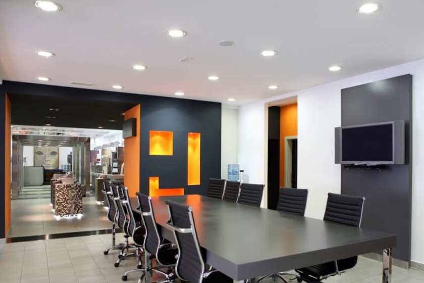 office space interior wall decal design ideas inspiration lagos nigeria