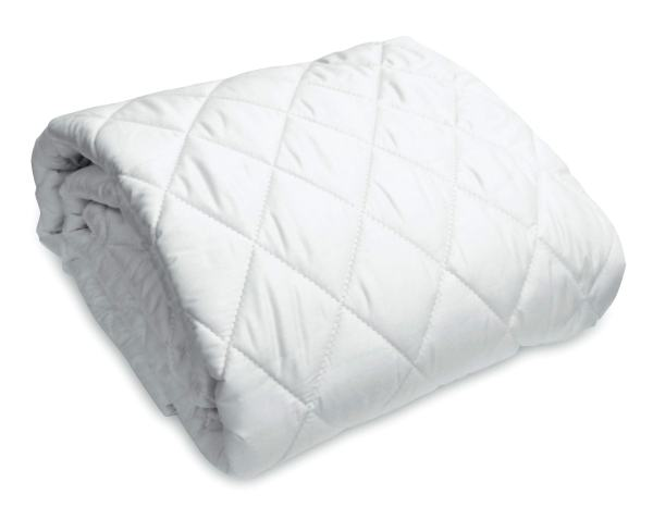 demie quest mattress protector all sizes