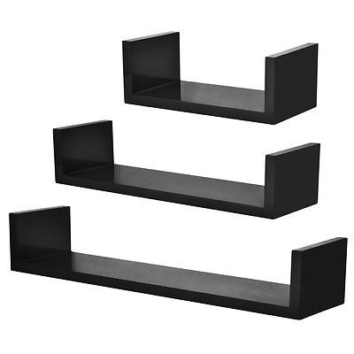 Buy wall shelves on Chronos stores - highlight your accent wall with the beautiful cube hanging wall shelf, elegantly display unique accessories within your space. Suitable for home and office use. Shelves- Cube hanging wall shelf, beautiful square hanging wall shelf, fancy wall shelf, accent wall shelf, buy wall shelf for interior decoration.