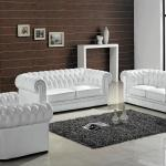 2,2,1 chesterfield sofa