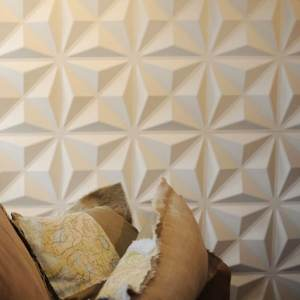 3D Wallpaper/Panel