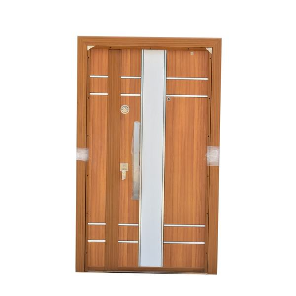 Special Turkey Luxury Door – 005
