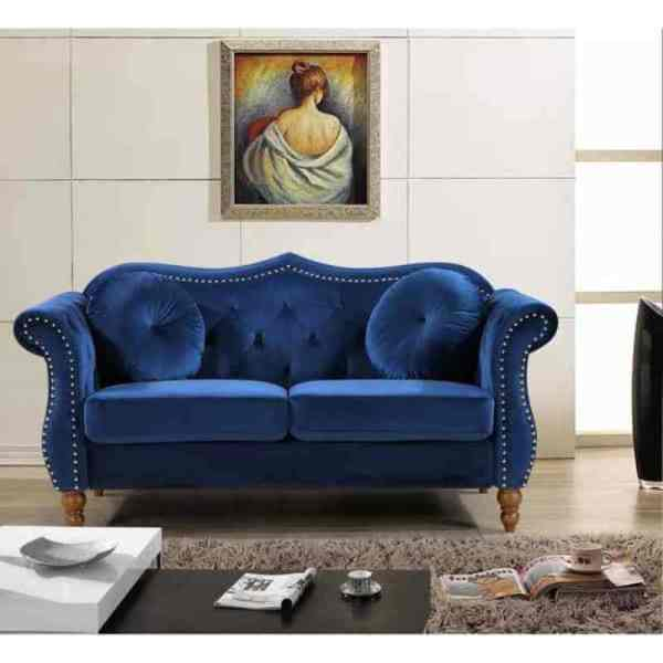 Chesterfield-Loveseat-76-x-96-684be651-4847-414a-b993-6dcfbe5c7066_600