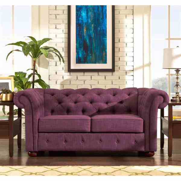 Knightsbridge-Tufted-Scroll-Arm-Chesterfield-Loveseat-by-iNSPIRE-Q-Artisan-424ba2c7-f4c9-43f9-bf20-1251e9d43401