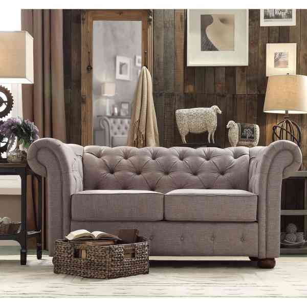 Knightsbridge-Tufted-Scroll-Arm-Chesterfield-Loveseat-by-iNSPIRE-Q-Artisan-bee3abaa-7b64-4f61-8871-7abc14cb97a9